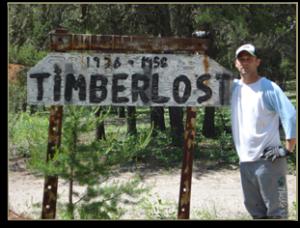 timberlostoutfitting-history